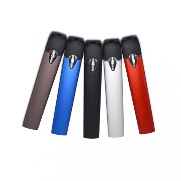 2021 Hot Selling Wholesale Disposable Vape The Same as Puff Plus 800 Puffs with Factory Price OEM ODM Welcome