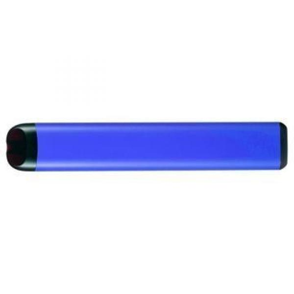 Wholesale Disposable Electronic Cigarette Vape Pen Vaporizer Pod Max Puff Plus 1600puffs Puff Bar XXL