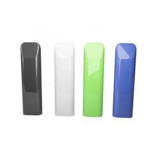 High Quality Electronic Cigarette Disposable E-Cigarette 300 Puffs Vape Pen Pod System with Wholesale price